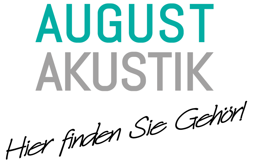 Akustik-August